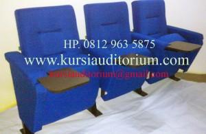 Distributor Kursi Auditorium | Kursi Teater | Kursi Bioskop | Kursi Stadion